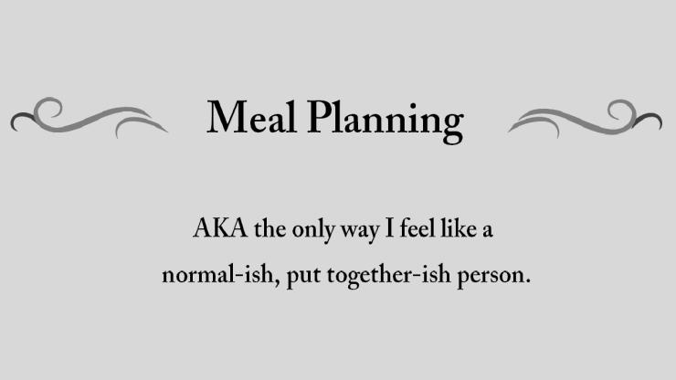 MealPlanning20150303